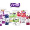 Farmec își consolidează poziția de lider pe piața produselor depilatoare