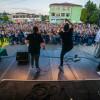 Ghibstock: Festivalul din curtea școlii – 2018