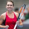 Tenis / Săptămână decisivă pentru Simona Halep