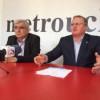 Consiliul Judeţean Cluj riscă să restituie banii de la UE pentru extinderea Tetarom I
