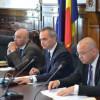 Violenţa în familie atinge cote alarmante în judeţul Cluj