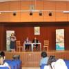 Întâlnirea membrilor Asociaţiei Naţionale a Agenţiilor de Turism la Gherla
