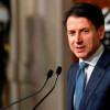 Se adâncește criza politică din Italia