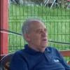 Ion LUCA la 80 de ani!