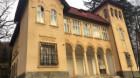 """Consiliul Județean Cluj redevine proprietar asupra Muzeului """"Octavian Goga"""" de la Ciucea"""