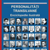 De la Enciclopedia Minerva la Enciclopedia Fornade