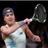 Tenis / Stop joc pentru Cârstea şi Dulgheru