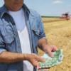 Fermierii pot depune modificări la Cererile Unice de Plată