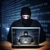 În 2017, 2,89 milioane de adrese IP din România au fost afectate de atacuri cibernetice