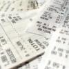 Bonurile fiscale din 15 aprilie, de 338 lei au cîştigat Loteria bonurilor fiscale
