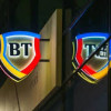 Banca Transilvania vinde BT Operational Leasing