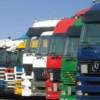 """Transportatorii rutieri români pot solicita daune de la """"cartelul camioanelor"""""""