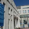 Record de cereri înregistrate în judeţul Cluj pentru bilete de tratament