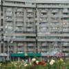 Preţul apartamentelor din Cluj-Napoca a sărit de 1.500 euro pe metru pătrat