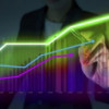 Prognoza CE pentru România:  Creşte PIB-ul, dar creşte şi inflaţia şi deficitul bugetar