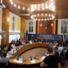 Municipalitatea alocă 3,58 de milioane de lei cultelor religioase