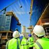Afaceri estimate de 30 miliarde lei pe piaţa construcţiilor