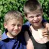 Proiect: Indemnizaţii lunare pentru adopţia copiilor