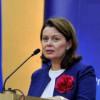 Doi foști lideri ai PSD Cluj se alătură partidului condus de Ponta
