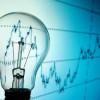 Avem cea mai scumpă energie electrică din regiune