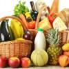 Deficitul în comerţul internaţional cu produse alimentare a depăşit 850 milioane euro