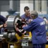 Companiile româneşti revin la calificarea la locul de muncă