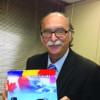 Profesorul univ. dr. Dan Fornade, cetăţean de onoare al municipiului Cluj – Napoca