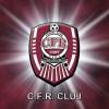 Fotbal / CFR = Campioana Fotbalului Românesc