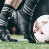 Fotbal / Viitorul Sânpaul, come-back spectaculos de la 1-4