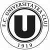 Universitatea Cluj a promovat în Liga a 2-a