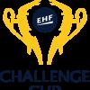 Potaissa Turda a câştigat Cupa Challenge