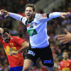 Handbal / Potaissa Turda – la o victorie de medaliile de bronz