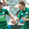Rugby / Clujenii au sărbătorit 1 Mai prin…muncă