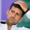 Tenis / Drama unui fost număr 1 mondial