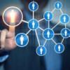 GTS Telecom îşi extinde centrul de date din Cluj-Napoca