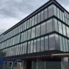 Noul sediu al Inspectoratului Şcolar Judeţean Cluj, finalizat în această lună
