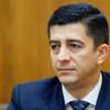 Florian Libocor (BRD):  Românii nu înţeleg că acum pot cumpăra mai puţine decât acum un an, chiar dacă salariile lor au fost majorate