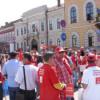 Mobilizare generală în PSD pentru susținerea Guvernului Dăncilă
