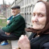 În România, dependenţa demografică a persoanelor vârstnice este încă sub media europeană