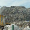 Dohotaru cere suspendarea autorizaţiei de mediu a rampei de gunoi a RADP-ului