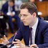 Victor Negrescu: Ne dorim un parteneriat transatlantic solid, cu o Uniune Europeană puternică (II)