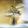 Pictură clujeană – pictură europeană: OVIDIU AVRAM