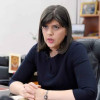 CCR admite sesizarea Guvernului: Kövesi ar fi trebuit revocată de Iohannis