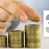 Fondurile de pensii facultative au active de peste 1,8 miliarde lei
