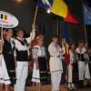 Ziua Naţională a Portului Tradiţional din România