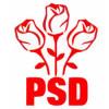 Deputatul Horia Nasra reacţionează la plecările din PSD