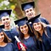 Facilităţi financiare pentru absolvenții care se înregistrează la Forţele de Muncă