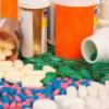 APMGR: Taxa clawback elimină din producţie mii de medicamente ieftine