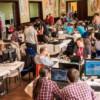 Investitorii care vin la Techsylvania administrează fonduri de peste 3 miliarde euro