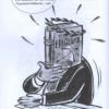 Concursul Judeţean de Epigramă la ediţia a IV-a